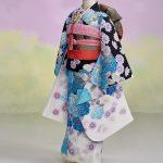 5.5#7sai kimono315540